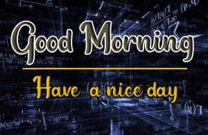 3D Good Morning Images 29