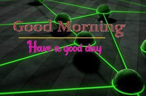 3D Good Morning Images 30