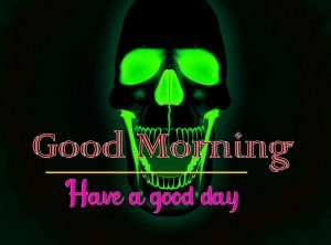 3D Good Morning Images 31