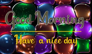 3D Good Morning Images 34