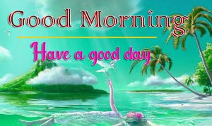 3D Good Morning Images 35