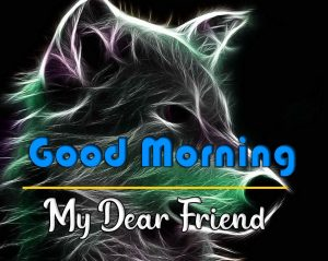 3D Good Morning Images 37