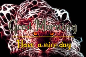 3D Good Morning Images 38