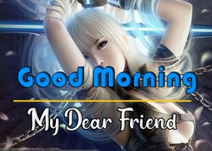 3D Good Morning Images 39