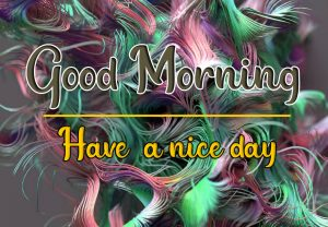 3D Good Morning Images 40