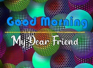 3D Good Morning Images 43