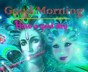 3D Good Morning Images 46