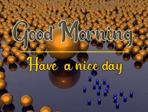 3D Good Morning Images 47