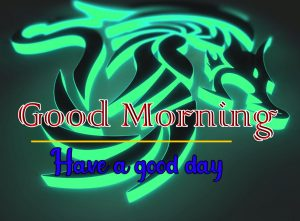 3D Good Morning Images 48