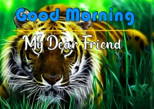 3D Good Morning Images 49