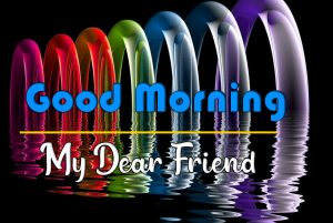 3D Good Morning Images 5