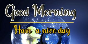 3D Good Morning Images 50
