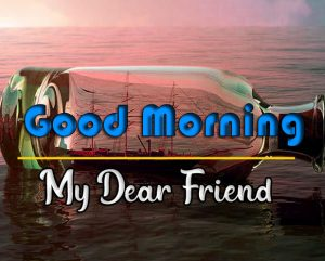 3D Good Morning Images 51