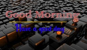 3D Good Morning Images 52