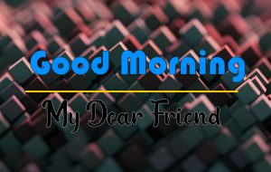 3D Good Morning Images 53