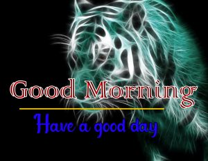 3D Good Morning Images 54