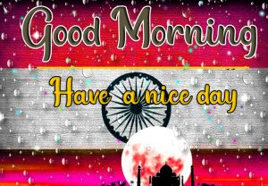 3D Good Morning Images 55