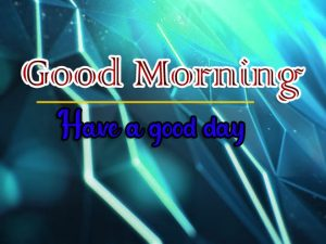 3D Good Morning Images 57
