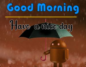 3D Good Morning Images 58