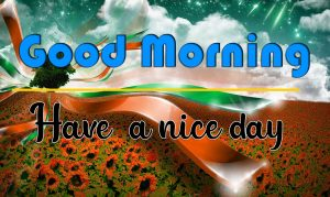 3D Good Morning Images 59