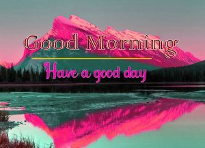 3D Good Morning Images 6