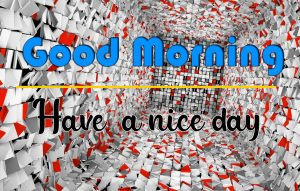 3D Good Morning Images 60