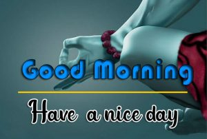 3D Good Morning Images 61
