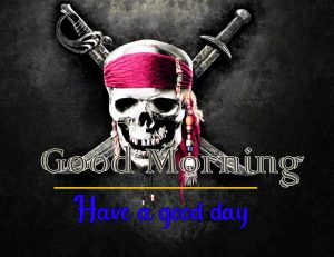 3D Good Morning Images 63