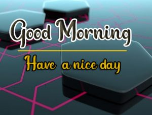 3D Good Morning Images 64