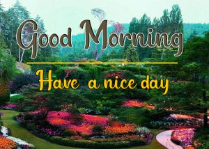 3D Good Morning Images 65