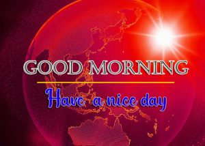 3D Good Morning Images 66