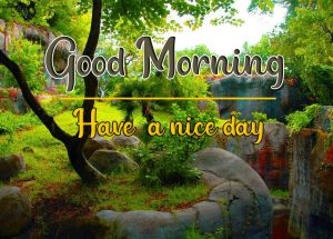 3D Good Morning Images 67