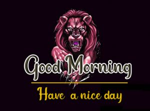 3D Good Morning Images 68
