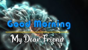 3D Good Morning Images 69