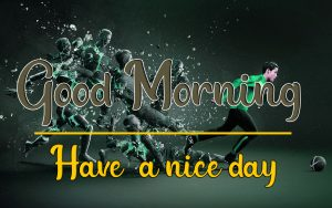 3D Good Morning Images 7