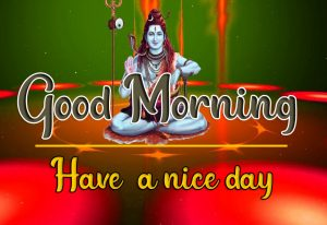3D Good Morning Images 70