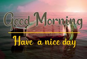 3D Good Morning Images 71