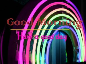 3D Good Morning Images 72