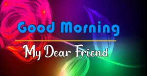 3D Good Morning Images 73