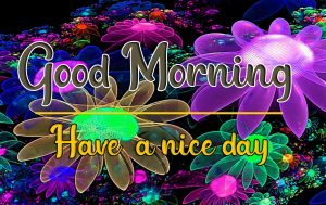3D Good Morning Images 74