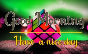 3D Good Morning Images 76