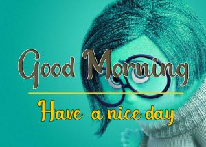 3D Good Morning Images 78