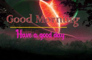 3D Good Morning Images 79