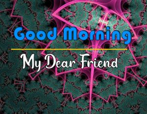 3D Good Morning Images 80