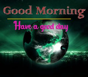 3D Good Morning Images 81
