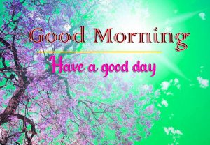 3D Good Morning Images 82