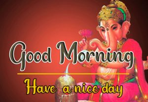 3D Good Morning Images 83