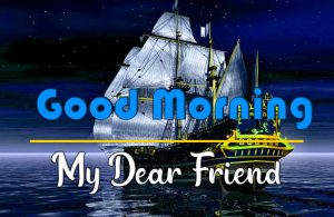 3D Good Morning Images 84