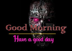 3D Good Morning Images 86