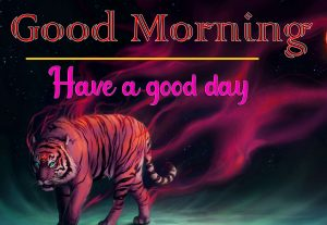 3D Good Morning Images 87
